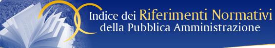 www.indicenormativa.it